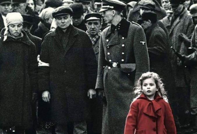 anpi fascismo leggi razziali partigiani spi cgil eventiecultura