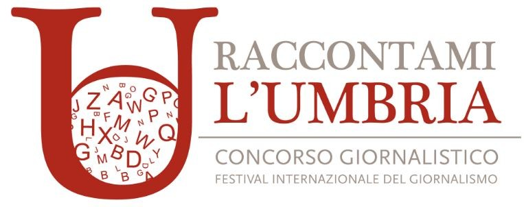 concorso giornalismo raccontami l'umbria Stories on Umbria glocal