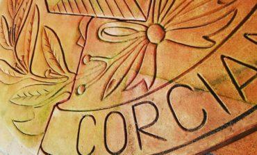 Natale di cultura, l'associazione Convivium firma un nuovo successo con gli eventi organizzati a Corciano