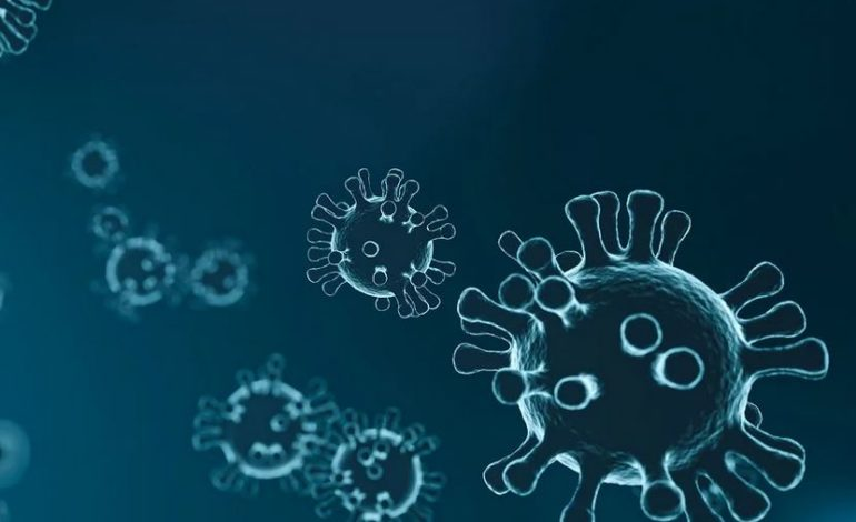 coronavirus positivo primo caso umbria cronaca