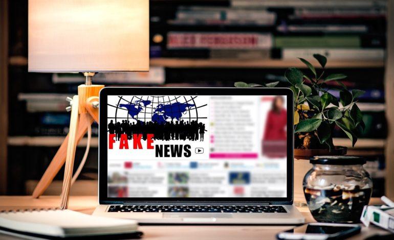 chiusura coronavirus fake news scuola cronaca