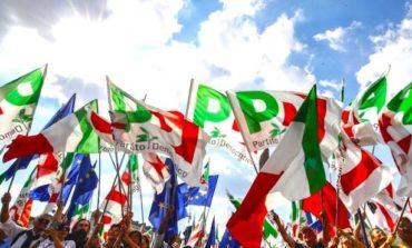 Il Partito Democratico di Corciano è pronto a ripartire: sabato la conferenza degli iscritti