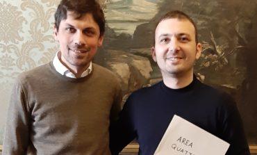 Area Quattrotorri, positivo incontro al Comune di Perugia