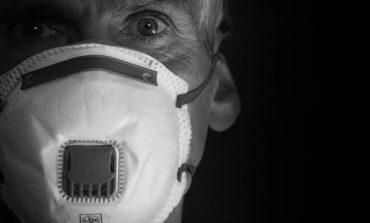 Coronavirus, gli aggiornamenti in Umbria alla mezzanotte di venerdì