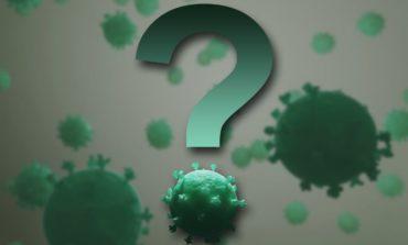 Coronavirus: dai sintomi ai test, ecco cosa fare nel dubbio