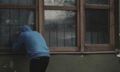 Ladri temerari: entrano nelle case nonostante il Dpcm sul Coronavirus