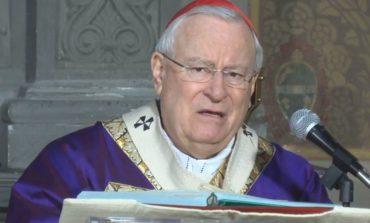 Coronavirus, il cardinale Bassetti: obbedire per vincere la tempesta