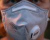 Coronavirus, quattro scenari nel piano ministeriale contro l'aumento dei casi in autunno