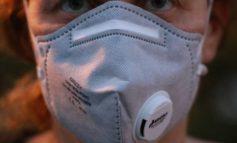 29 regole e multe salate: ecco il nuovo decreto per l'emergenza coronavirus