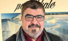Morto l'imam Mohamed Abdel Qader, cordoglio della comunità islamica e delle istituzioni