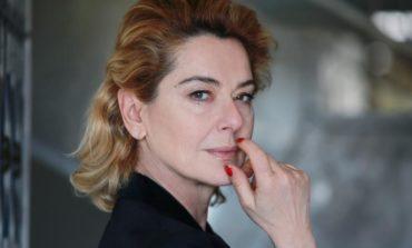 Teatro, Monica Guerritore a Corciano dall'Inferno all'Infinito
