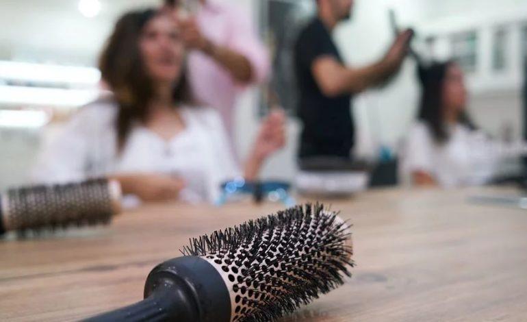 benessere cna coronavirus estetisti imprese parrucchieri economia