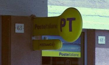 Poste Italiane, i sindacati dell'Umbria: andate agli sportelli solo in caso di stretta necessità