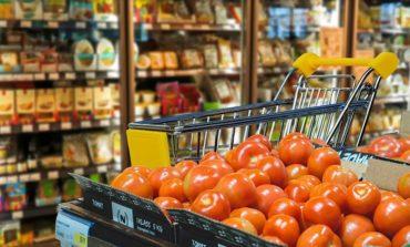 Domenica supermercati chiusi in provincia di Perugia. Cgil: risultato per nulla scontato