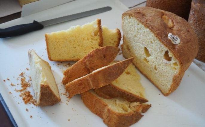 coronavirus pasqua torta al formaggio cronaca mantignana