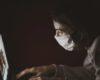 Coronavirus: i dati in Umbria nelle ultime 24 ore