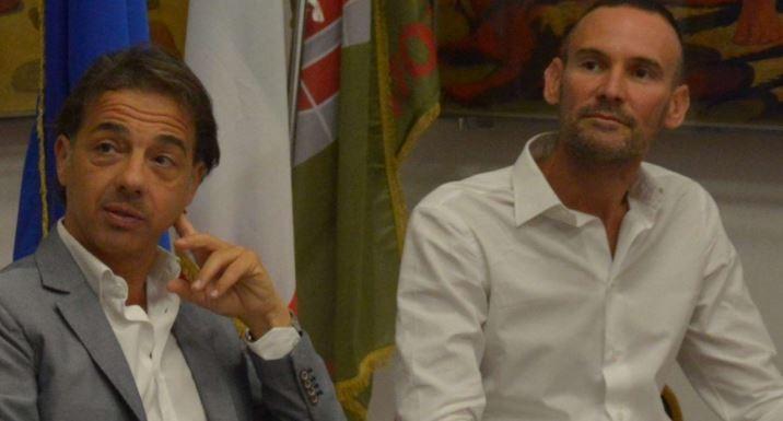 Gherlinda e Associazione Giacomo Sintini fanno squadra contro il Coronavirus