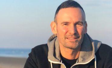 Contro l'emergenza Covid Jack Sintini allena online il benessere psico-fisico