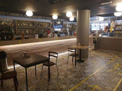 coronavirus horeca lockdown ospitalità risorgiamoitalia ristoratori economia ellera-chiugiana