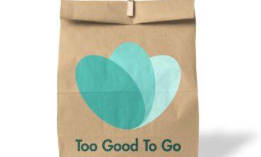 Una App contro lo spreco alimentare: a fine giornata la Magic Box con l'invenduto dei negozi