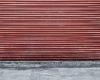 Centri commerciali chiusi: martedì prossimo proteste in tutta Italia