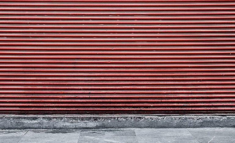 """Tassa rifiuti in Umbria, Confcommercio: """"I costi non calano nonostante le attività chiuse per il Covid"""""""
