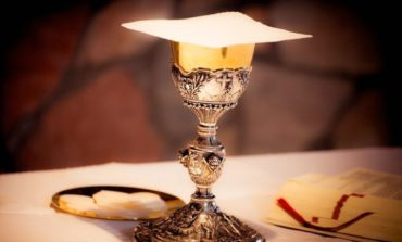 Tornano le messe in chiesa, accordo fra governo e vescovi