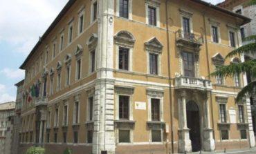 Coronavirus, rientri in Umbria: emessa l'ordinanza della presidente Tesei