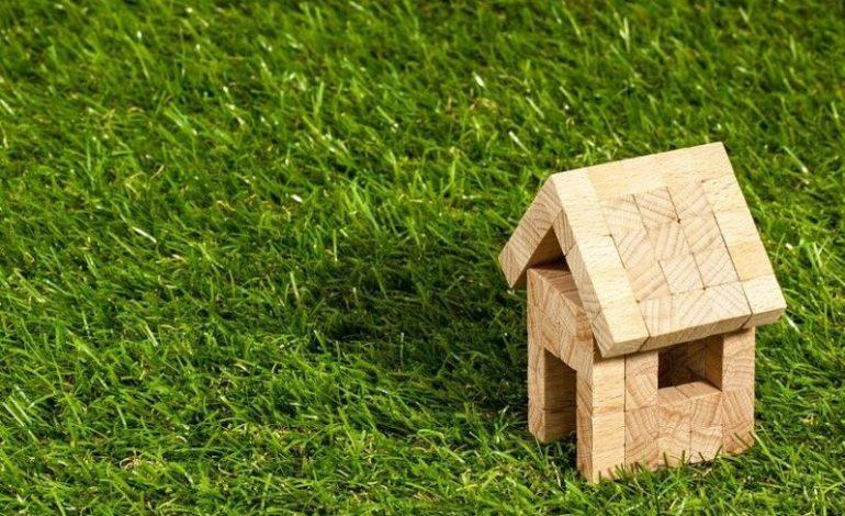 affitti affitto casa contributi difficoltà famiglie locazione economia