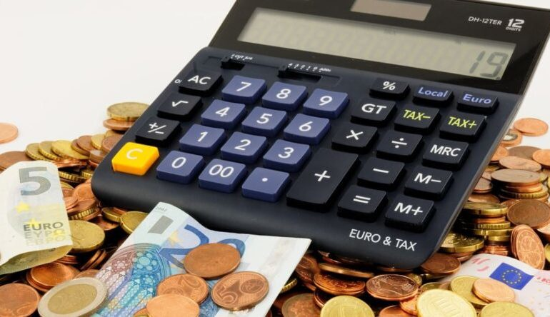 banche decreto liquidità prestiti economia