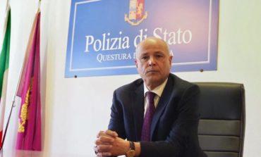 Fase 2: serrati i controlli delle forze dell'ordine in tutta la provincia