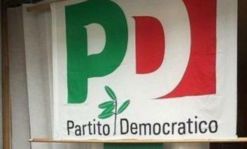 """""""Un partito di prossimità"""", il PD di Corciano convoca il congresso elettivo"""