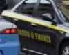 Confiscati immobili per 400 mila euro a San Mariano, scatta la normativa antimafia