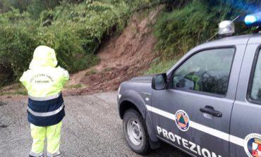 Trovato il 78enne scomparso a Deruta, decisiva l'attività della ProCiv di Corciano