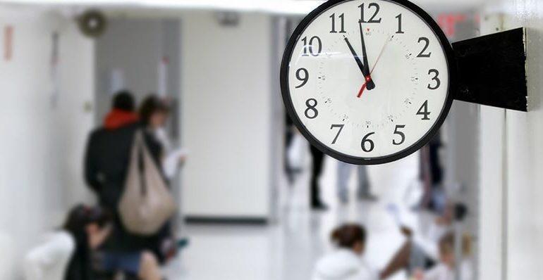 Riapertura scuole a settembre: ANCI Umbria chiede un confronto per trovare misure condivise