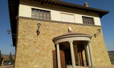 """Il Festival Villa Solomei si farà, ma in versione """"mini"""""""