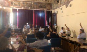 Aiuti Covid, a Corciano 522.800 euro a famiglie e imprese: approvazione unanime