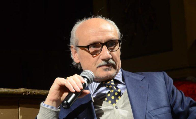 Alvaro Fiorucci arte cinema corciano festival letteratura medialismi teatro eventiecultura