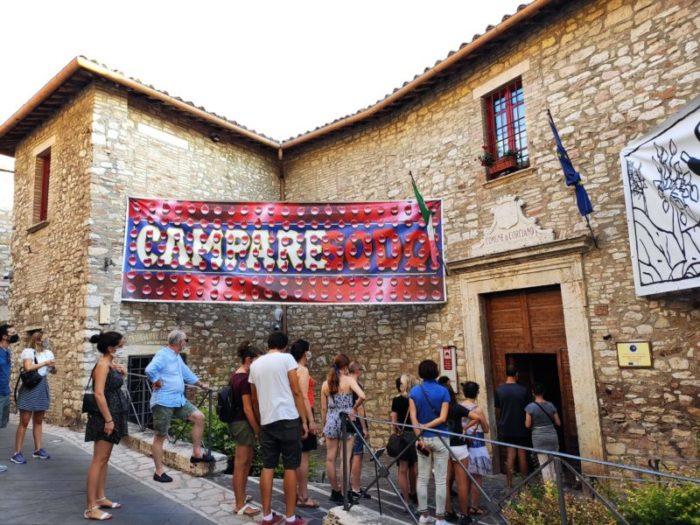 agosto corcianese arte corciano festival medialismi spettacolo teatro corciano-centro eventiecultura