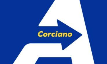 Politica: costituito a Corciano il comitato locale di Azione, il partito di Carlo Calenda