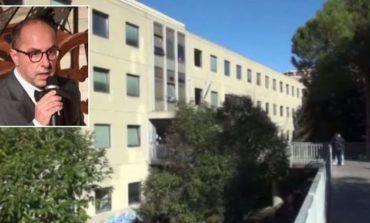 Liceo Scientifico Alessi: il PD di Corciano esprime solidarietà alle famiglie degli studenti