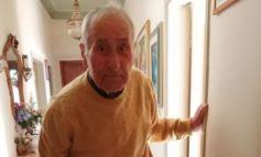 È morto Renato Luigetti, esempio di grande lungimiranza imprenditoriale. Oggi il funerale