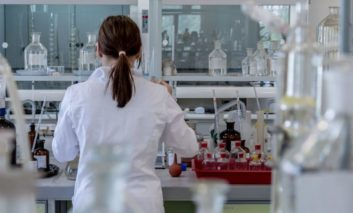 Coronavirus: in Umbria 27 nuovi positivi su 2.534 tamponi