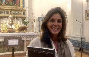 arte musei vaticani pala del perugino papa francesco corciano-centro cronaca