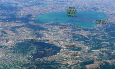 Turismo, Corciano diventa uno dei luoghi di interesse che gravita intorno al lago Trasimeno