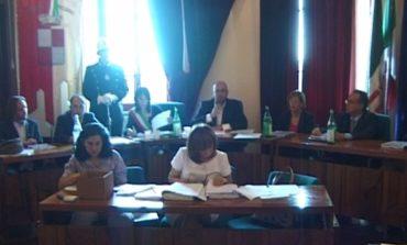 """Senatrice Nadia Ginetti sulla morte di Sabrina Caselli: """"Era una collaboratrice leale"""""""