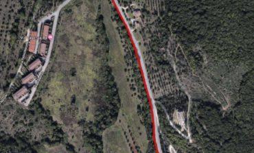 Valpinza: approvato l'odg del M5S per rafforzare la sicurezza stradale