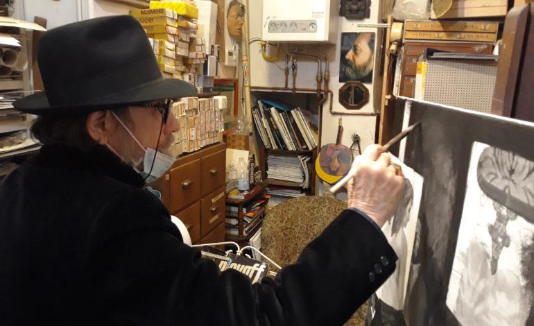 90 anni agosto corcianese compleanno franco venanti eventiecultura