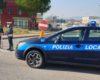 """La polizia locale di Corciano si dota del """"Toporasch"""" per rilevare i sinistri con il gps"""