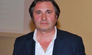 È morto l'imprenditore Marco Pittola, l'annuncio di Confcommercio Umbria